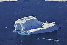 220px-antarctic_sea_ice_-_amundsen_sea