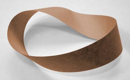moebius_strip-6inch